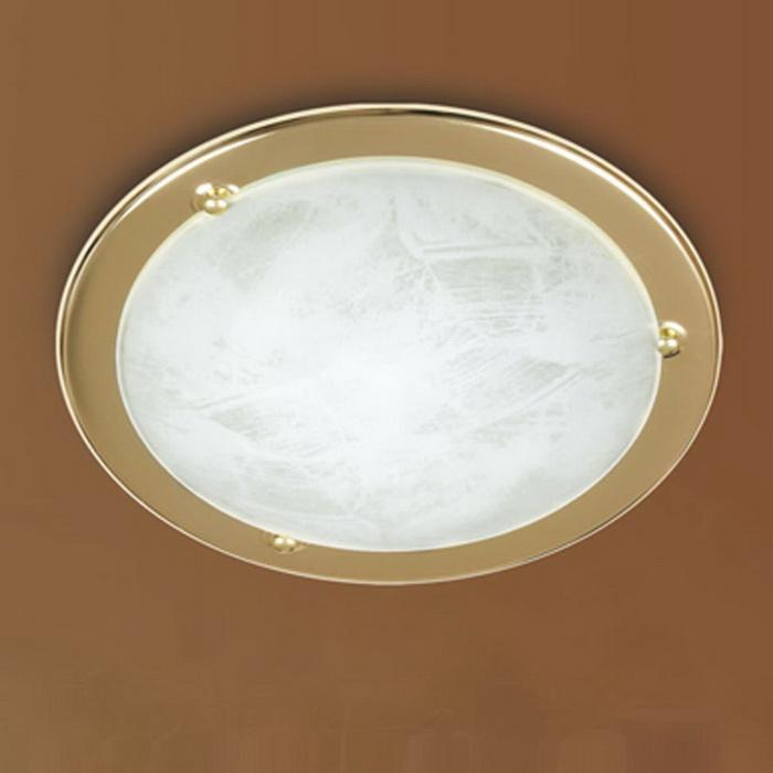 Потолочный светильник Sonex Alabastro 121 sonex настенно потолочный светильник alabastro 120