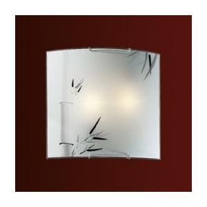 Настенный светильник Sonex Libra 2160 sonex 2260 fbd08 098 серый хром бра e14 2 60w 220v libra