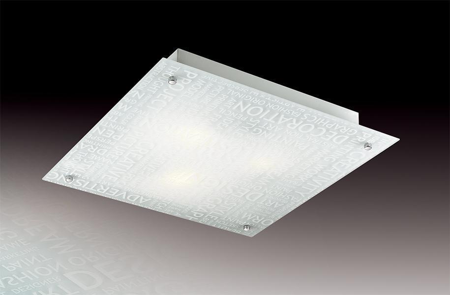 Потолочный светильник Sonex Grafika 3257 цены онлайн