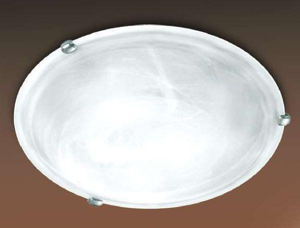 Потолочный светильник Sonex Duna 253 хром sonex потолочный светильник sonex duna 253 хром page 8