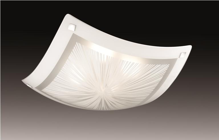 Потолочный светильник Sonex Zoldi 4207 потолочный светильник sonex iris 1230