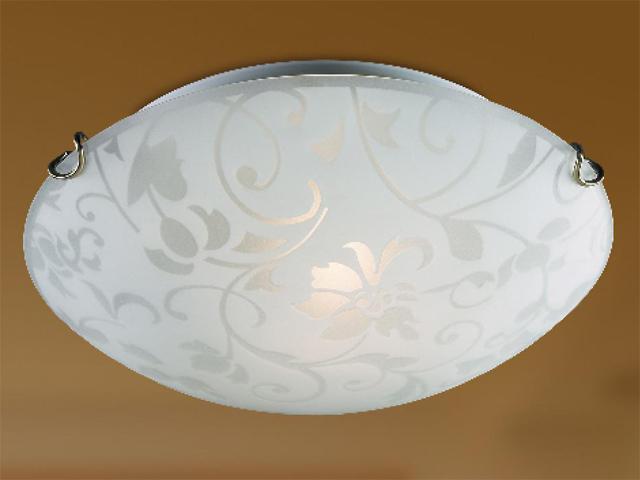 Потолочный светильник Sonex Vuale 308 потолочный светильник sonex iris 1230