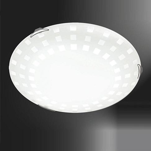 Потолочный светильник Sonex White 362 потолочный светильник sonex iris 1230