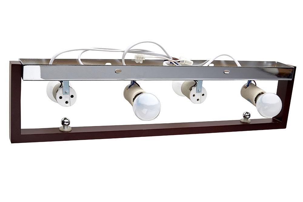 Потолочный светильник Sonex Venga 4216 стоимость