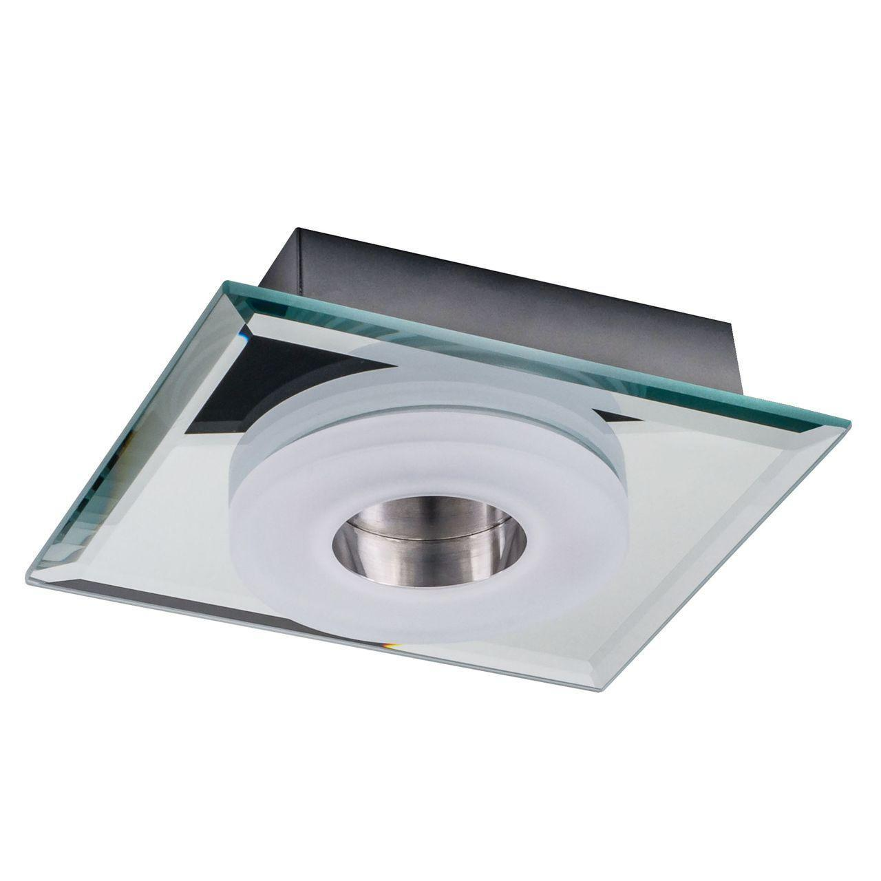 Фото - Потолочный светодиодный светильник Spot Light Vito 9030128 потолочный светодиодный светильник spot light 4723502