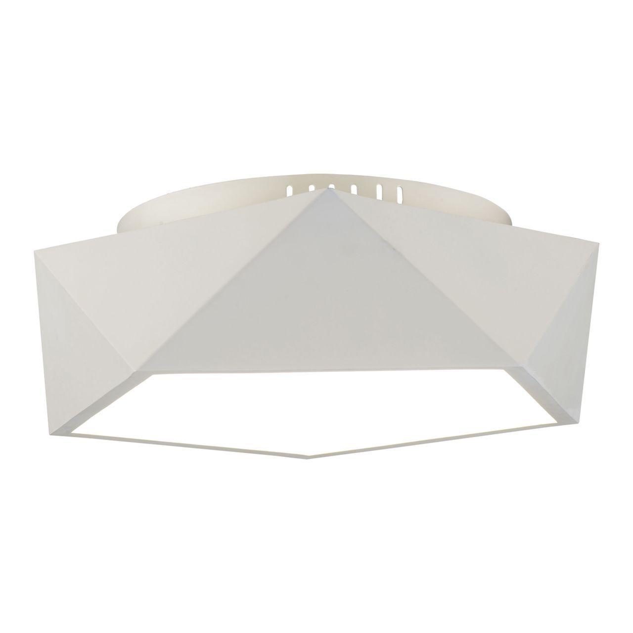 Фото - Потолочный светодиодный светильник Spot Light Arca 1193102 потолочный светодиодный светильник spot light 4723502