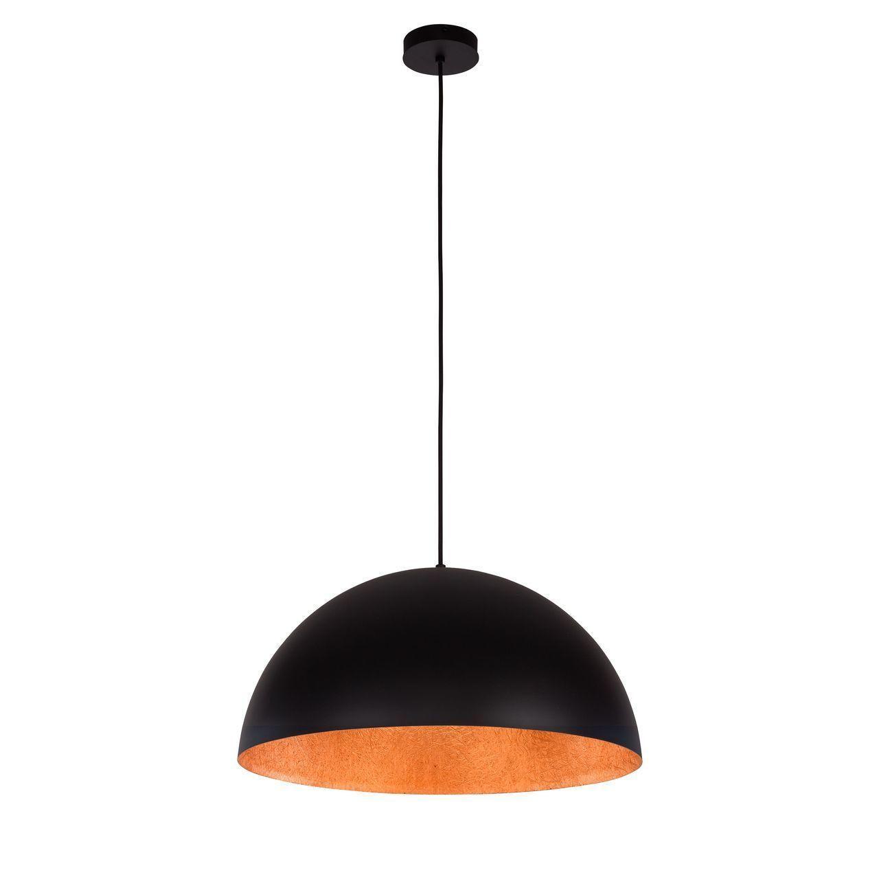 Подвесной светильник Spot Light Tuba 1030126 подвесной светильник spot light bosco 1711170