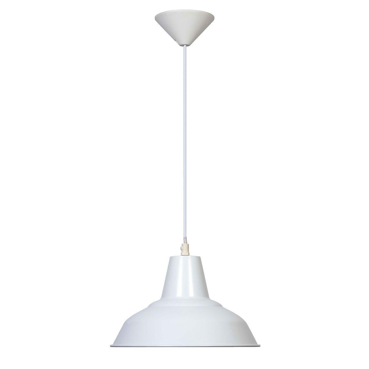 Подвесной светильник Spot Light Meg 1127102 подвесной светильник spot light meg 1107132
