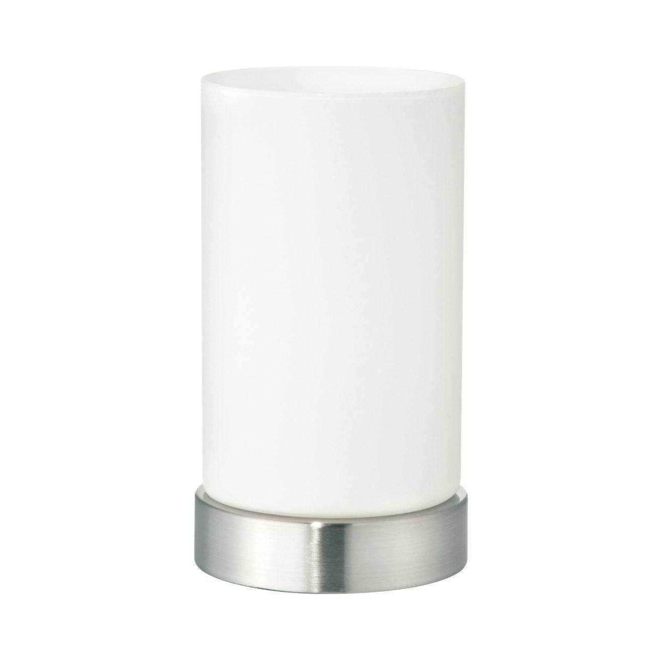 Настольная лампа Spot Light Gina 7910102 настольная лампа spot light fino 7020128