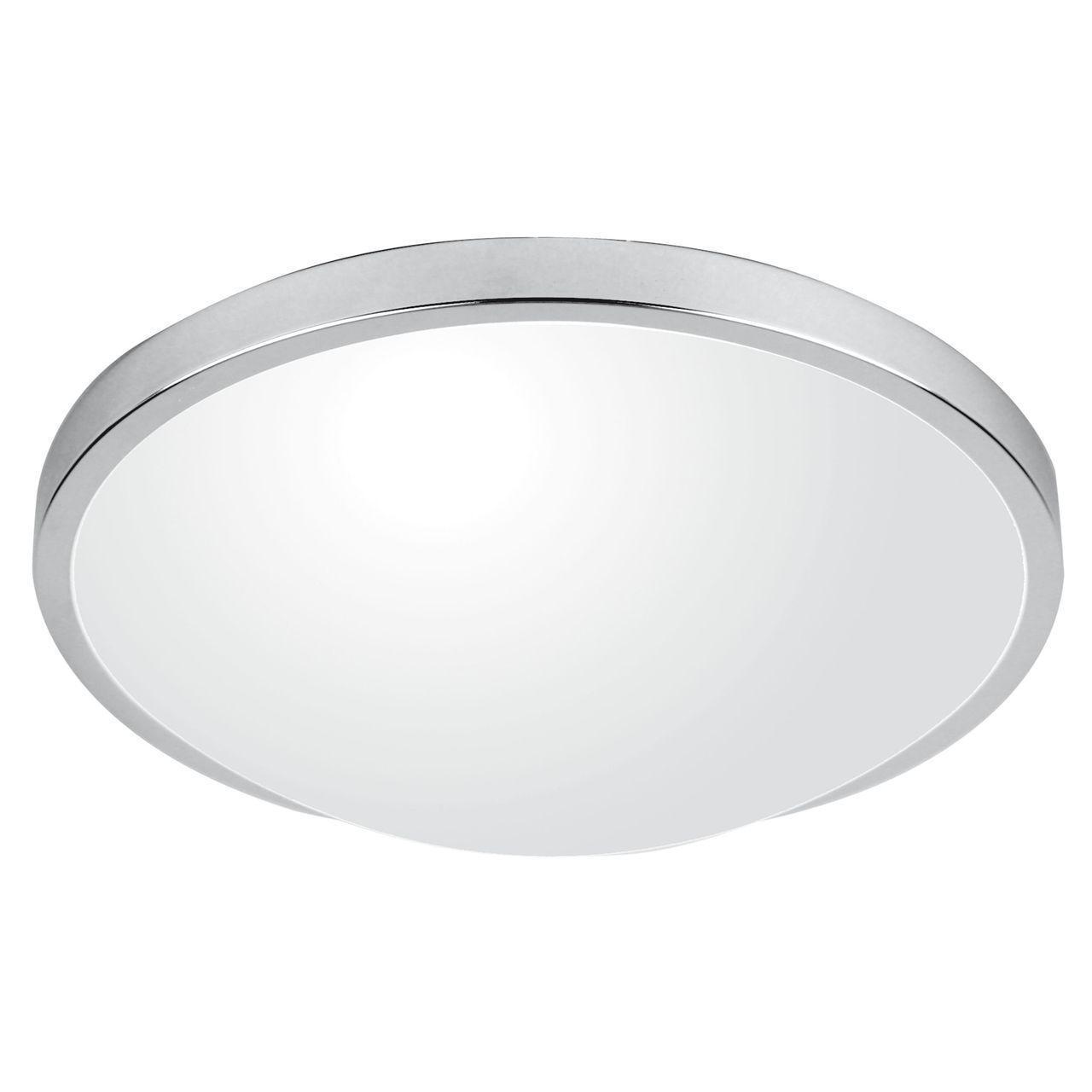 Фото - Потолочный светодиодный светильник Spot Light Easy 4641018 потолочный светодиодный светильник spot light 4723502