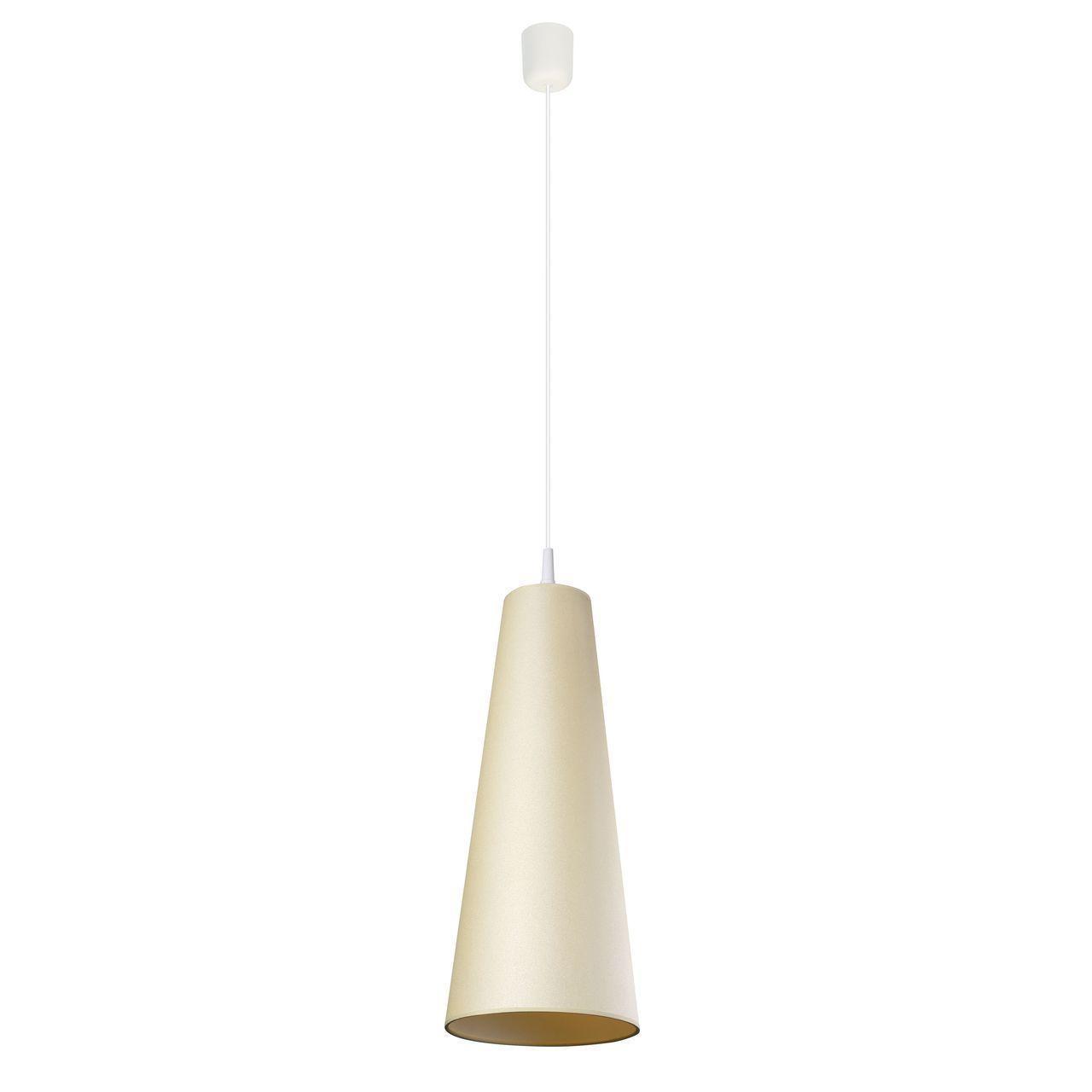 Подвесной светильник Spot Light Razzi 1117101 подвесной светильник spot light bosco 1711170