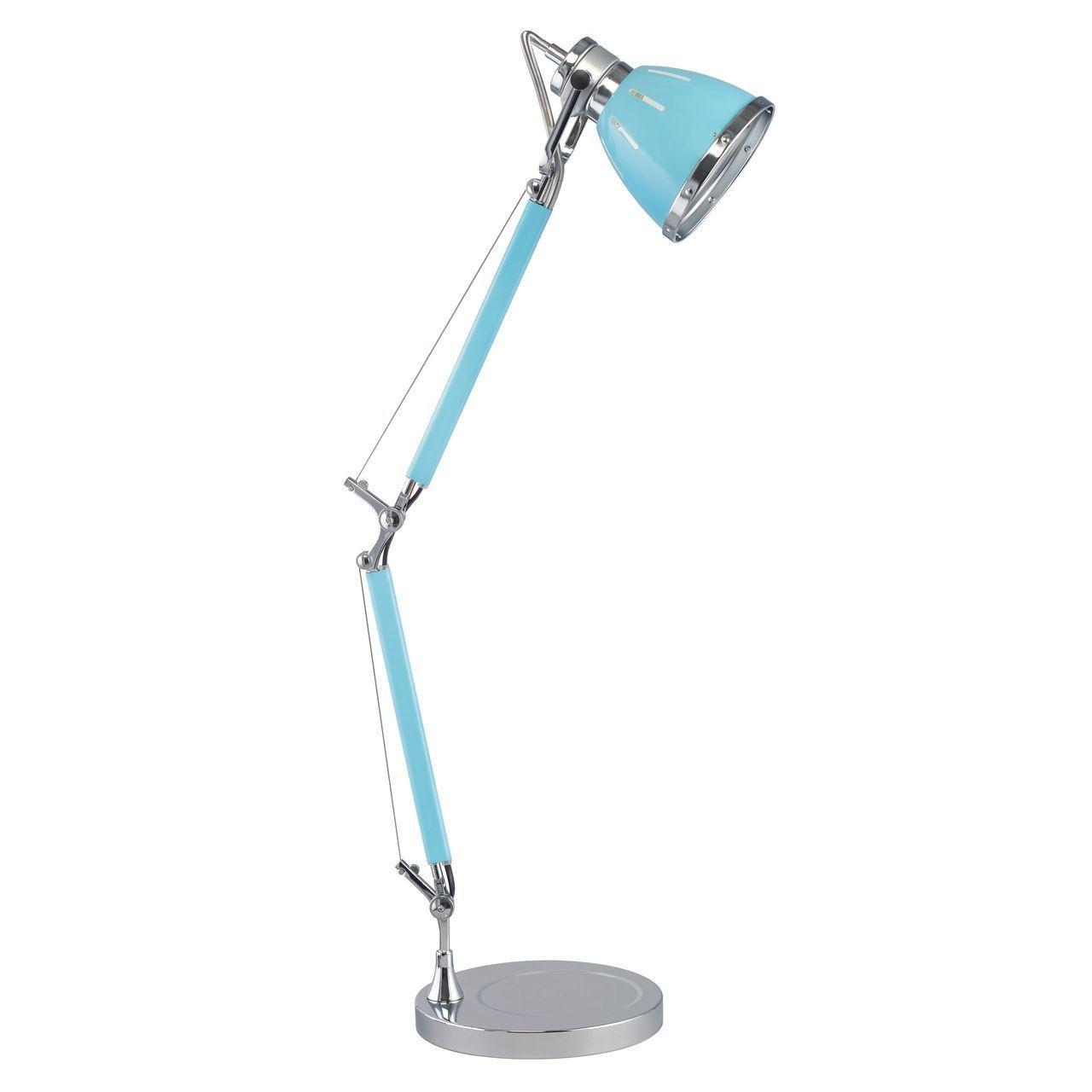 Настольная лампа Spot Light Jerona 7050108 настольная лампа spot light jerona 7050108