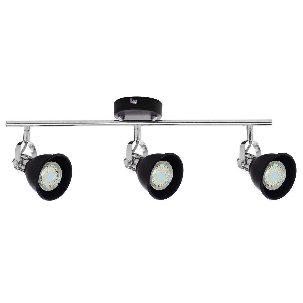 Светодиодный спот Spot Light Anita 2766314 светодиодный спот spot light anita 2766314