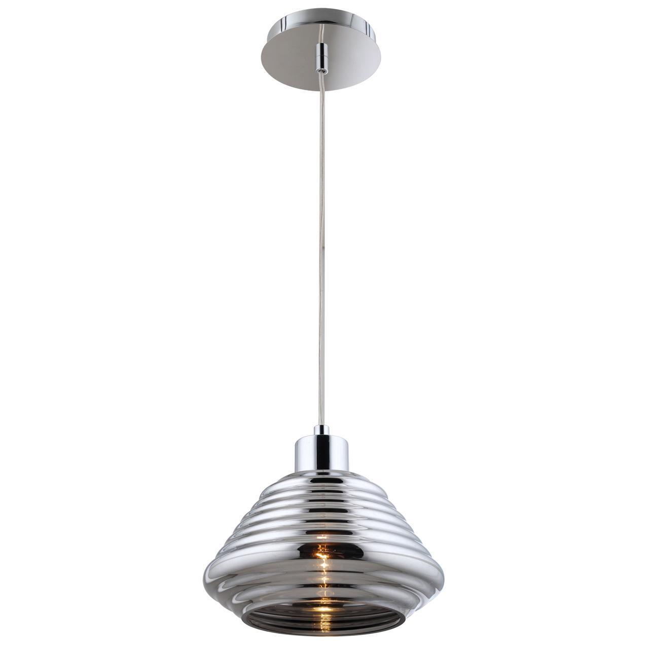 Подвесной светильник Spot Light Bali 1198128 lml 0460 60w 5400lm 6000k 12 cree led white light 7 spot flood work light black 9 80v