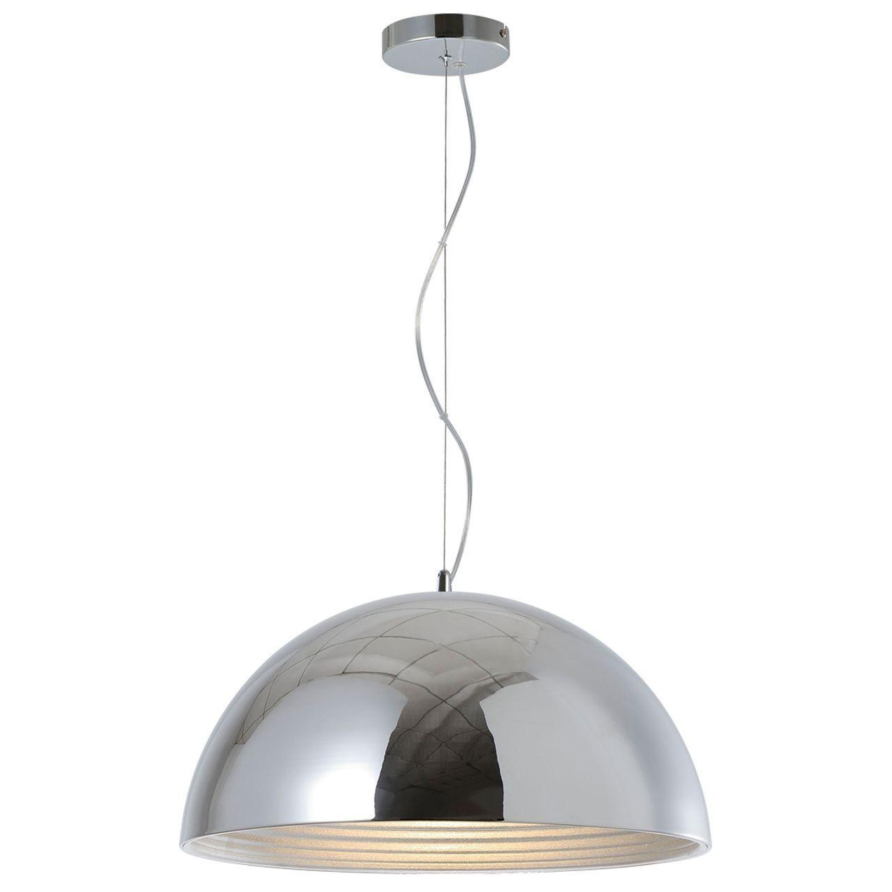 Подвесной светильник Spot Light Mads 1632128 подвесной светильник spot light bosco 1711170