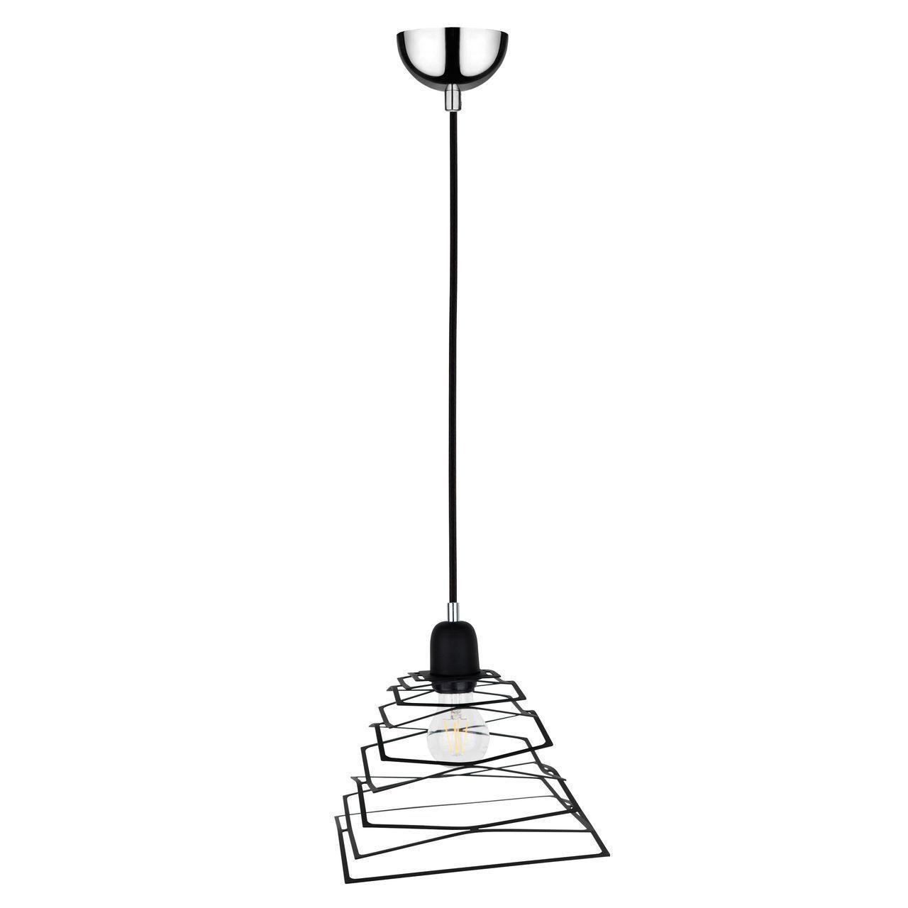 Подвесной светильник Spot Light Komet 1855104 подвесной светильник spot light komet 1851102