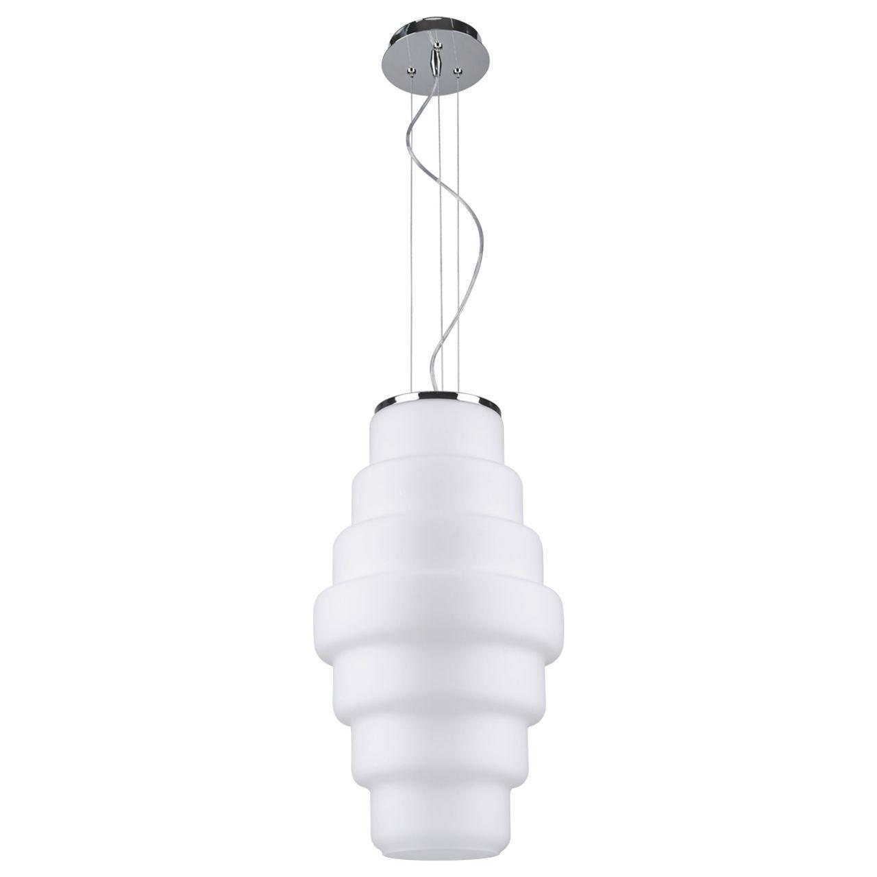 Подвесной светильник Spot Light Britt 1670128 подвесной светильник spot light bosco 1711170