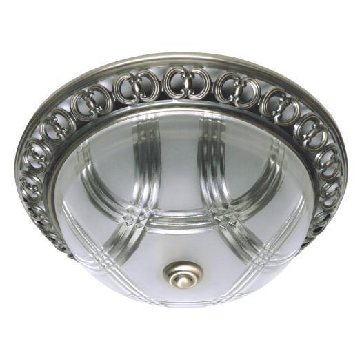 Потолочный светильник Spot Light El Grado 4704350 grado sr60i