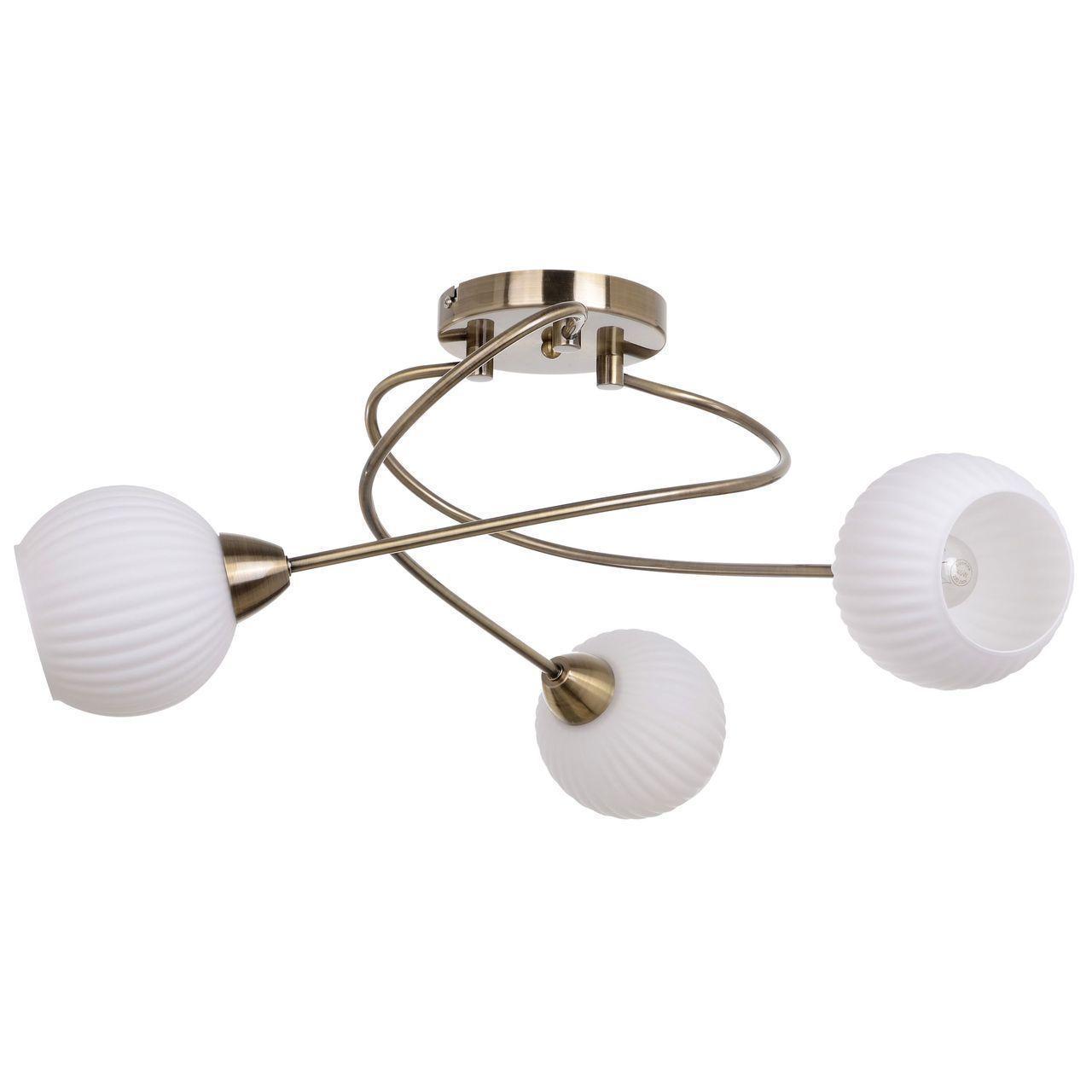 Люстра Spot Light Pavia 8270311 потолочная цены онлайн