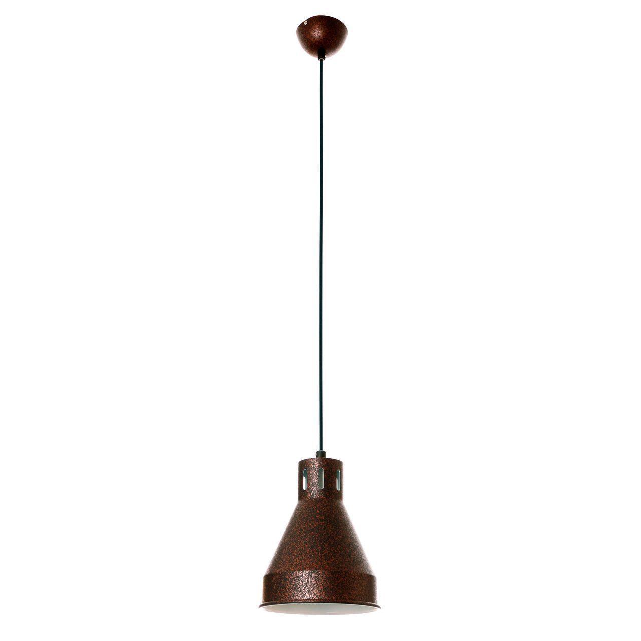 Подвесной светильник Spot Light Newport 9811113 подвесной светильник spot light bosco 1711170