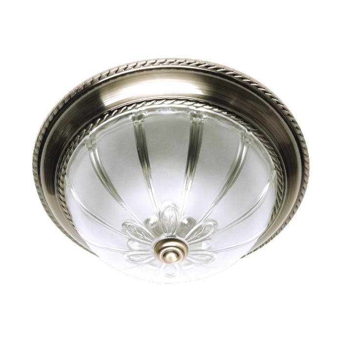 Потолочный светильник Spot Light El Grado 4701350 grado sr60i