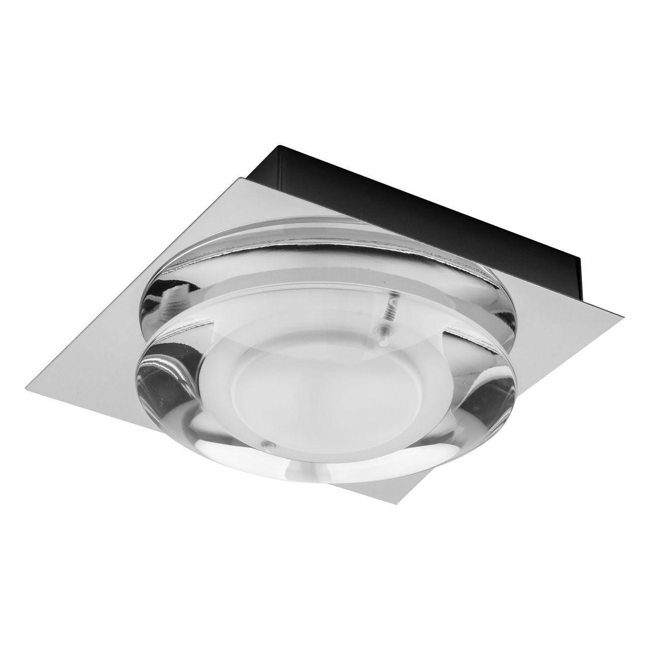 Фото - Потолочный светодиодный светильник Spot Light Primo 9029128 потолочный светодиодный светильник spot light 4723502