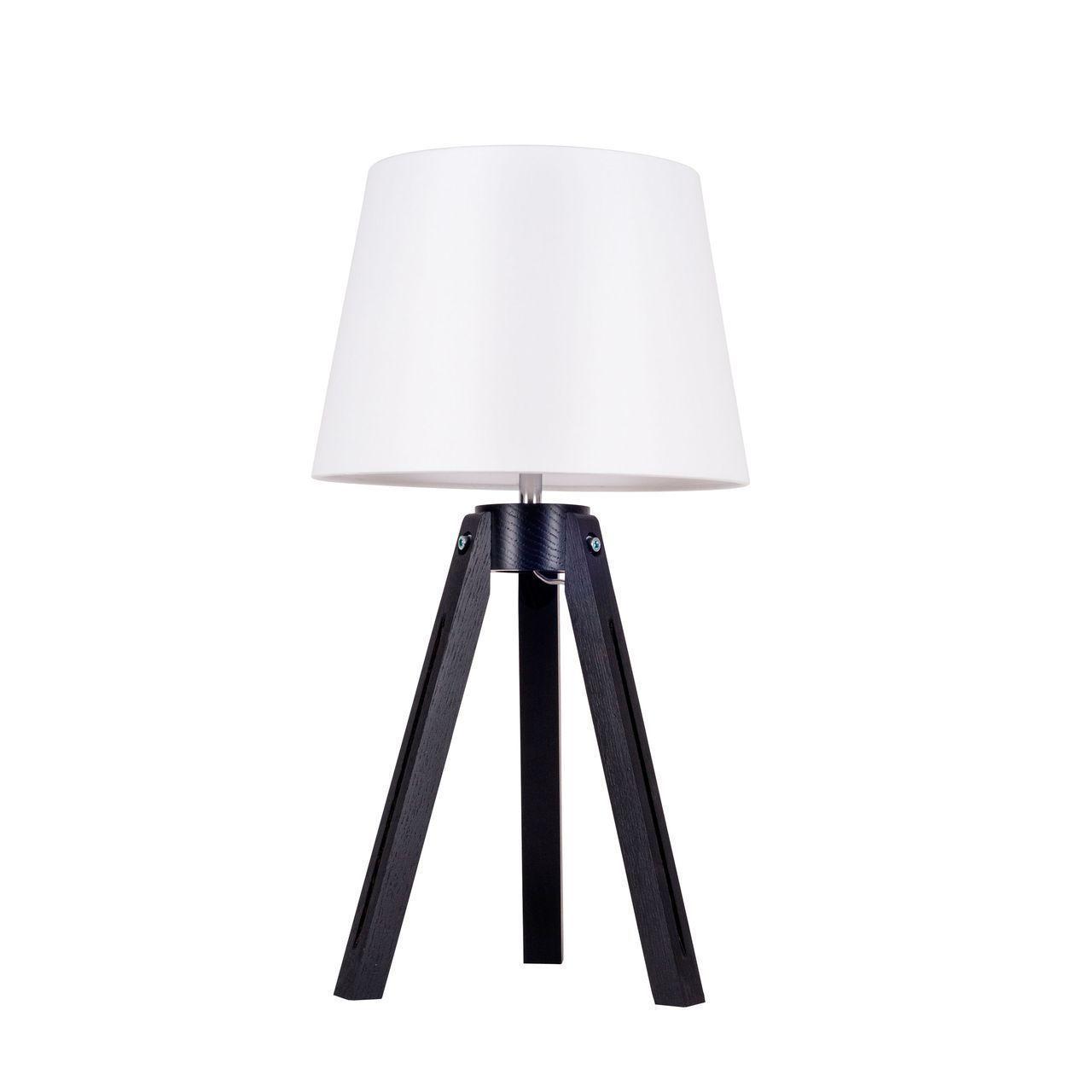 Настольная лампа Spot Light Tripod 6111004 настольная лампа spot light tripod oak 6114070