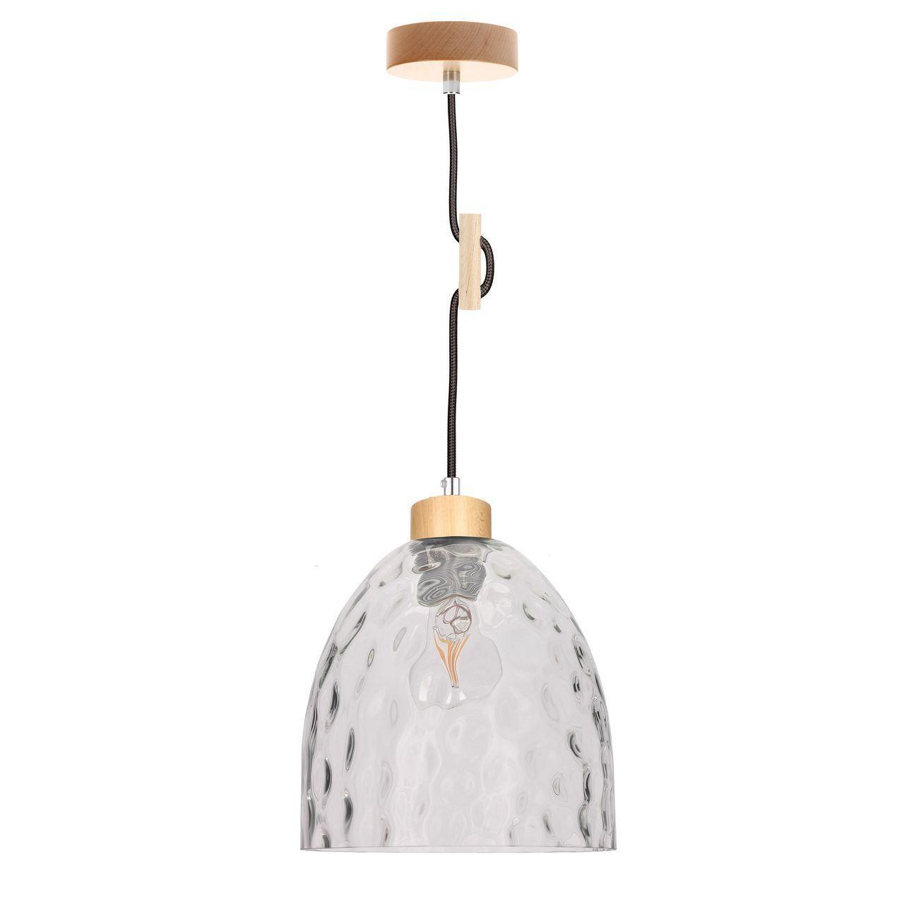 Подвесной светильник Spot Light Aura 1458160 подвесной светильник spot light aura 1458170