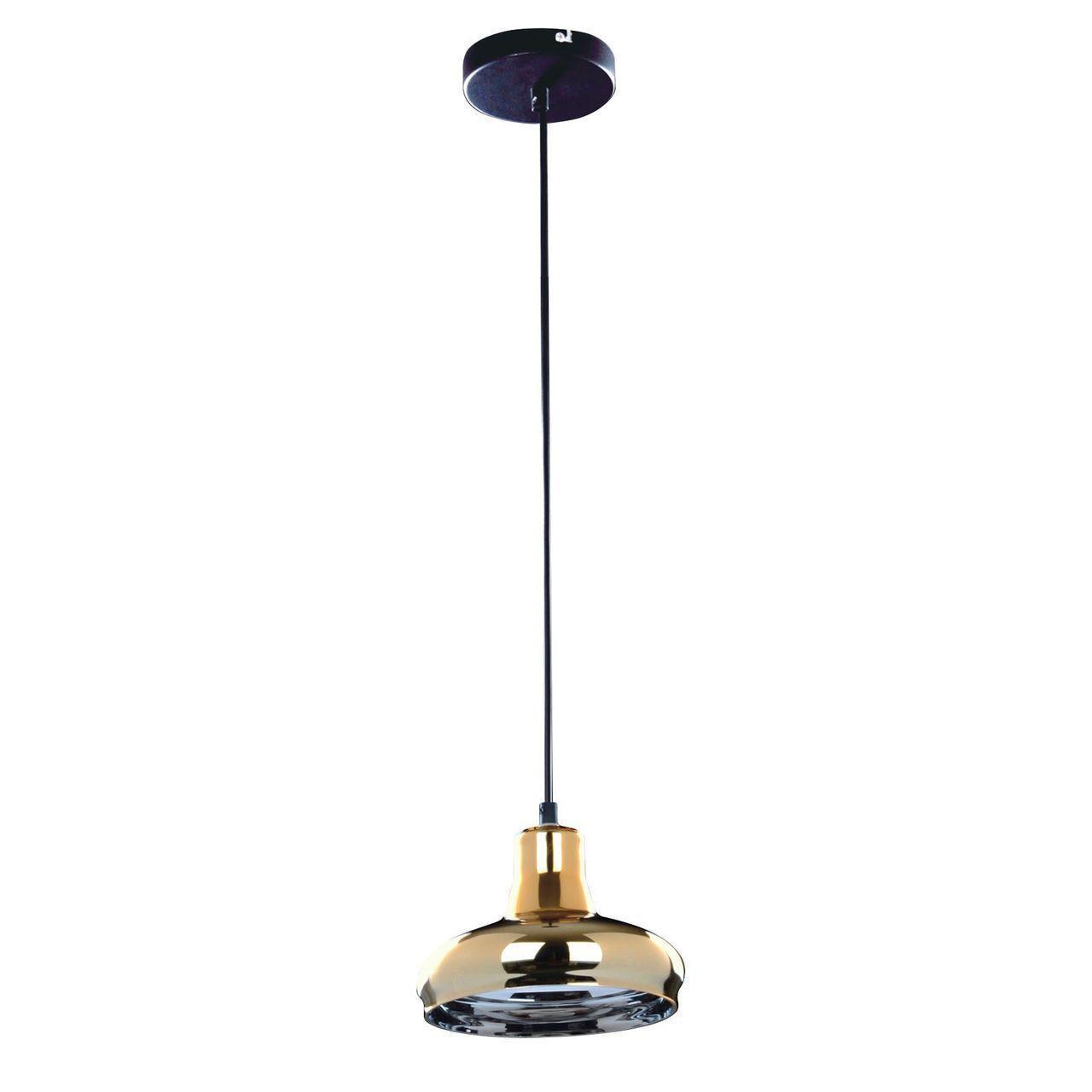 Подвесной светильник Spot Light Fiji 9704112 подвесной светильник spot light bosco 1711170