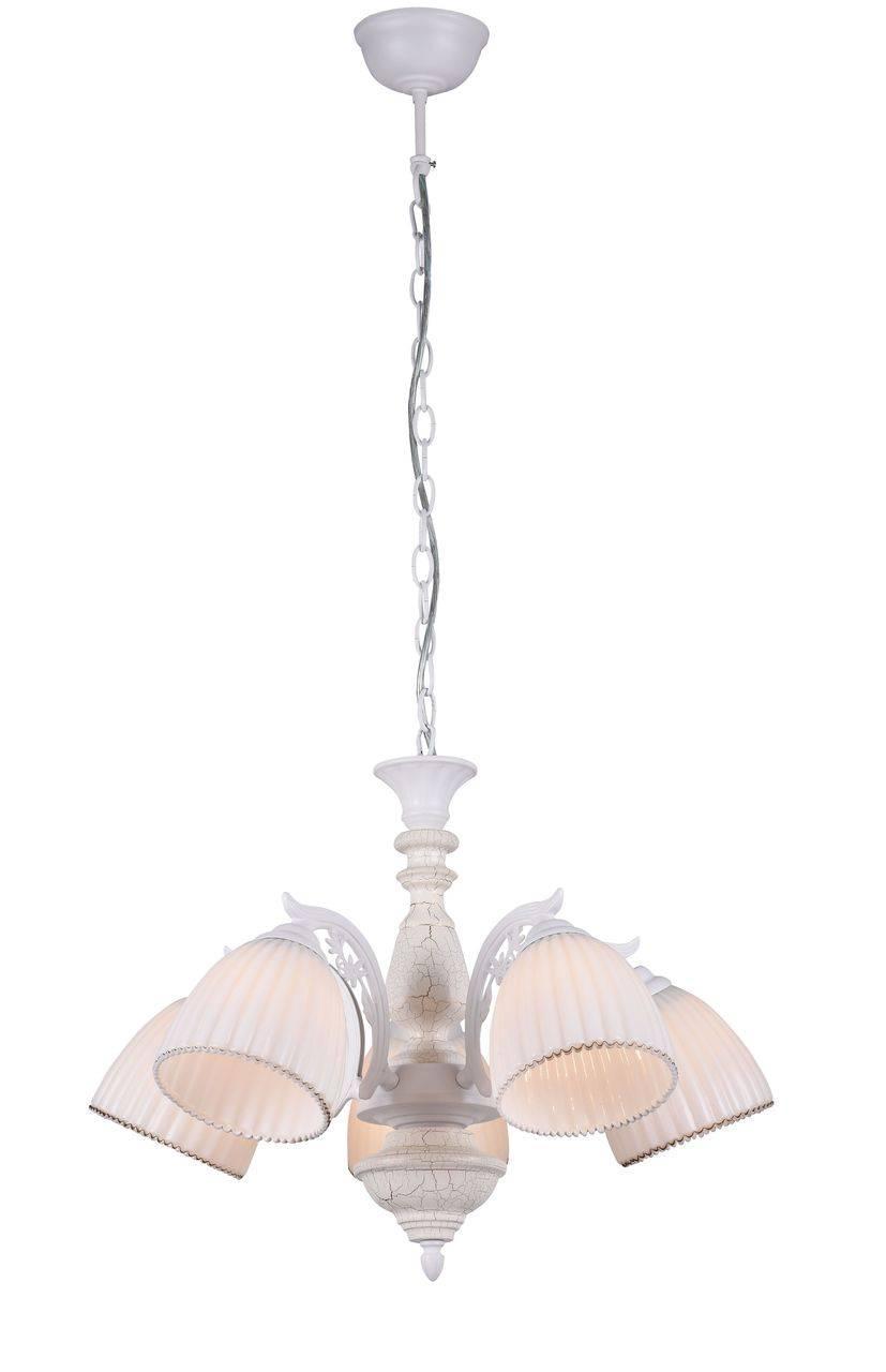 Люстра ST Luce Fiore SL151.503.05 подвесная цена