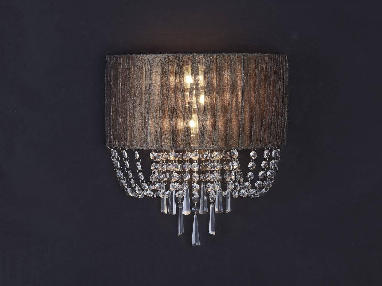 Бра ST Luce Representa SL892.701.03 бра st luce peferro sl382 401 01