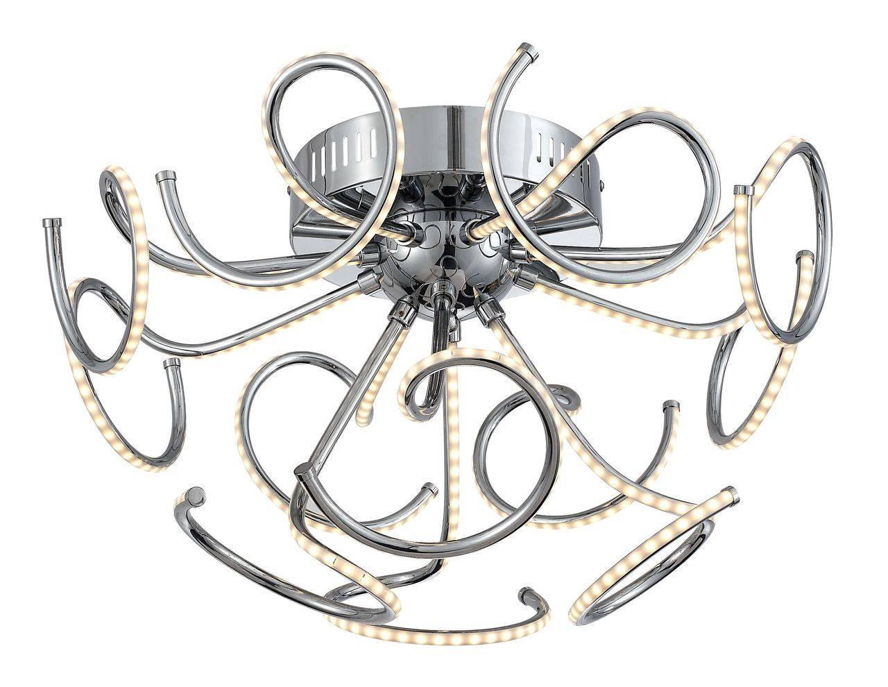 Светодиодный светильник ST Luce Exclu SL905.112.12 st luce sl536 091 01