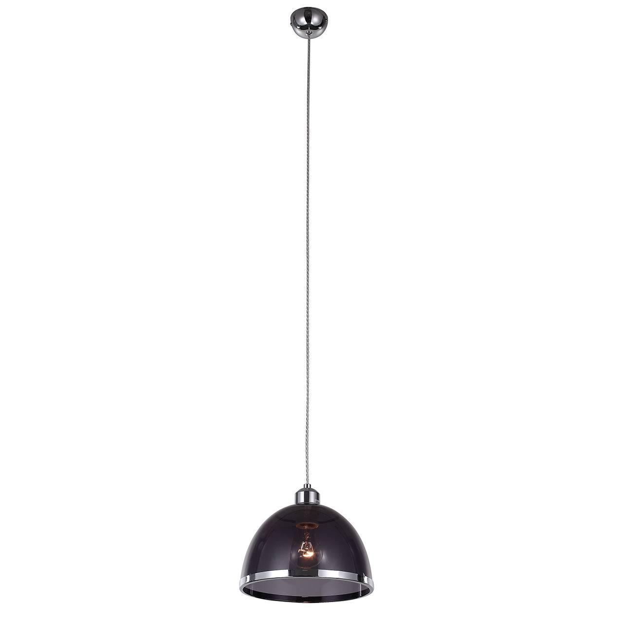 Подвесной светильник ST Luce SL481.403.01 st luce sl536 091 01