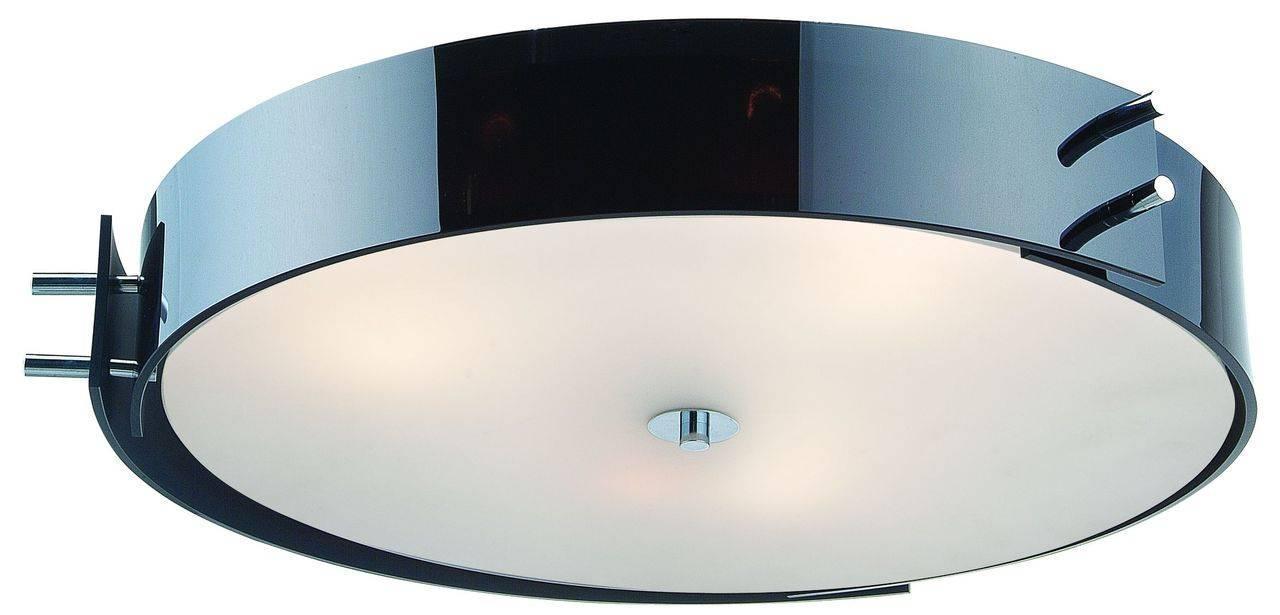 Потолочный светильник ST Luce Hegia SL484.402.06 st luce sl536 091 01