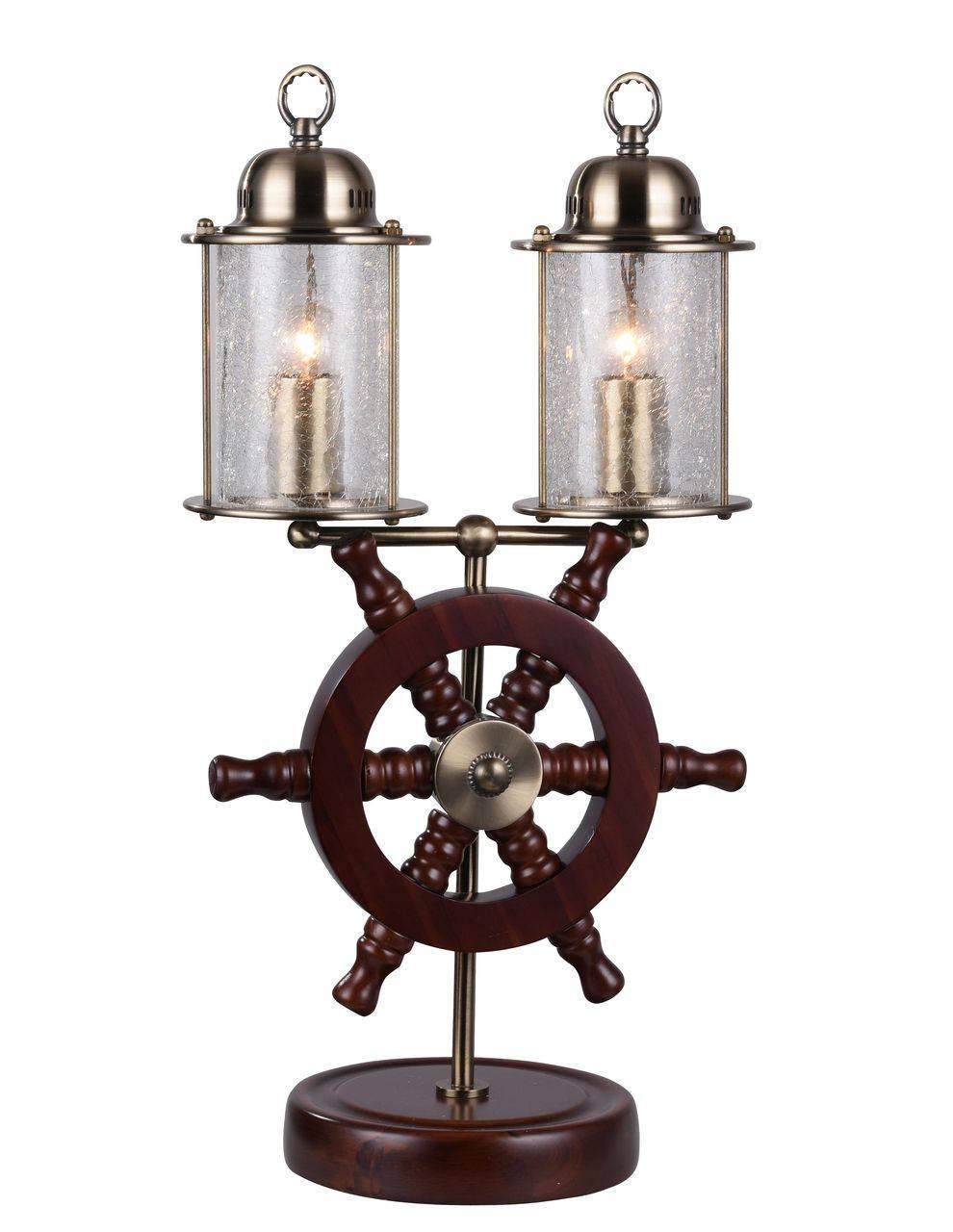 Настольная лампа ST Luce Volantino SL150.304.02 st luce sl536 091 01