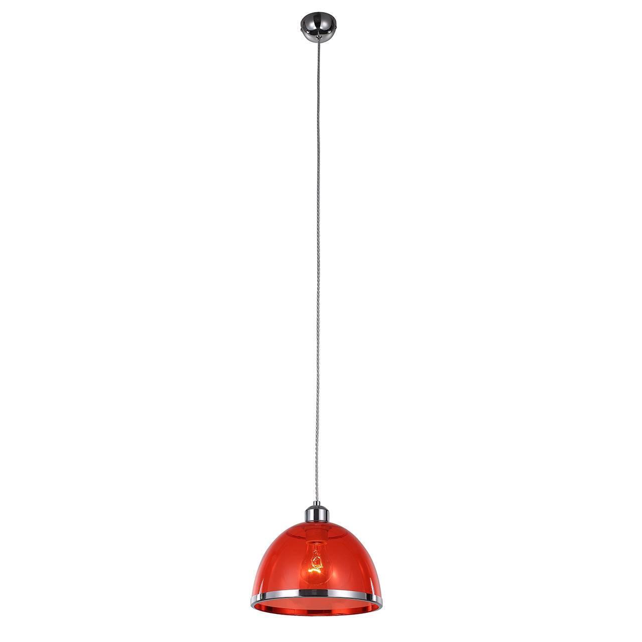 Подвесной светильник ST Luce SL481.603.01 st luce sl536 091 01