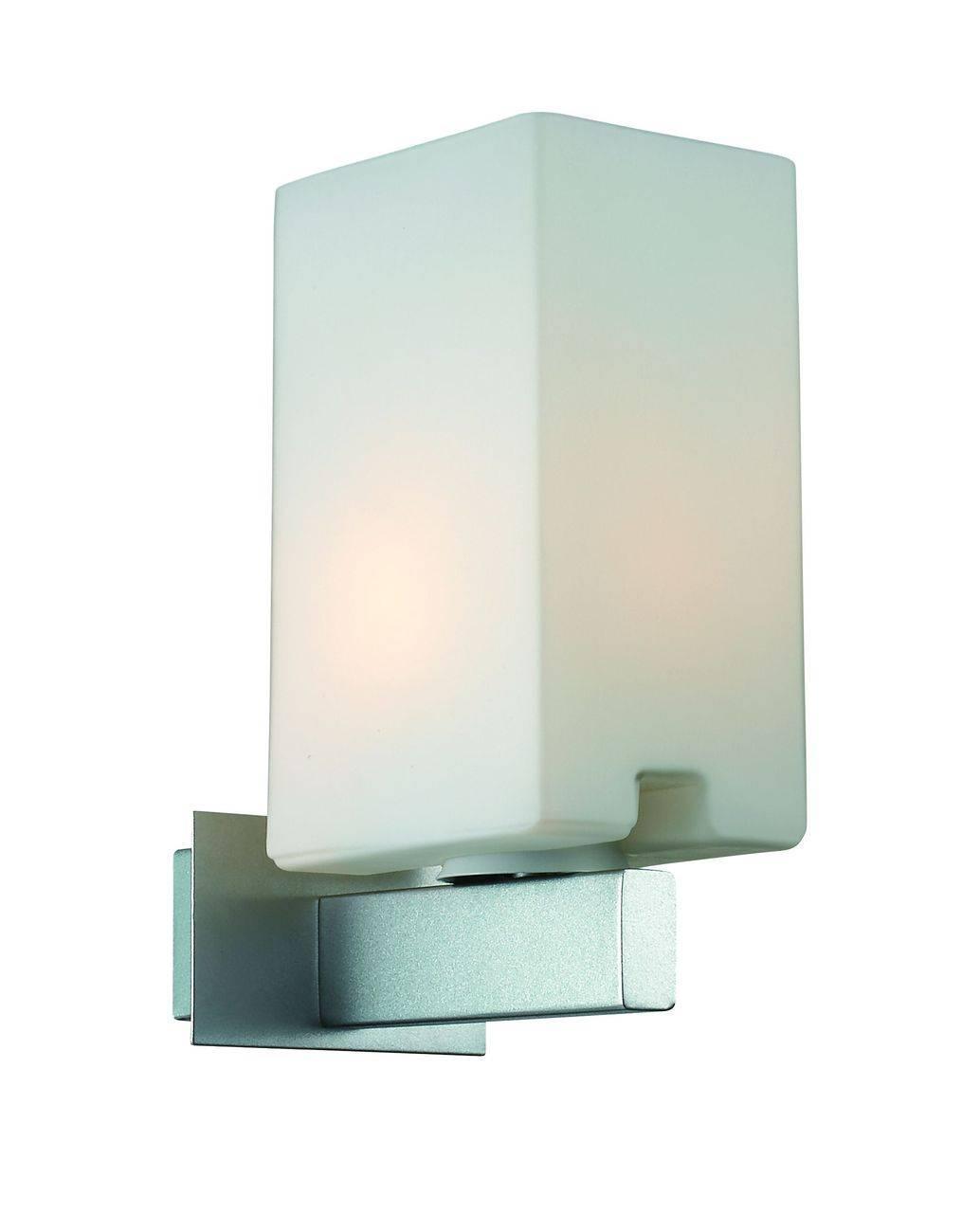 Бра ST Luce Caset SL541.101.01 бра st luce curiosita sl270 401 01