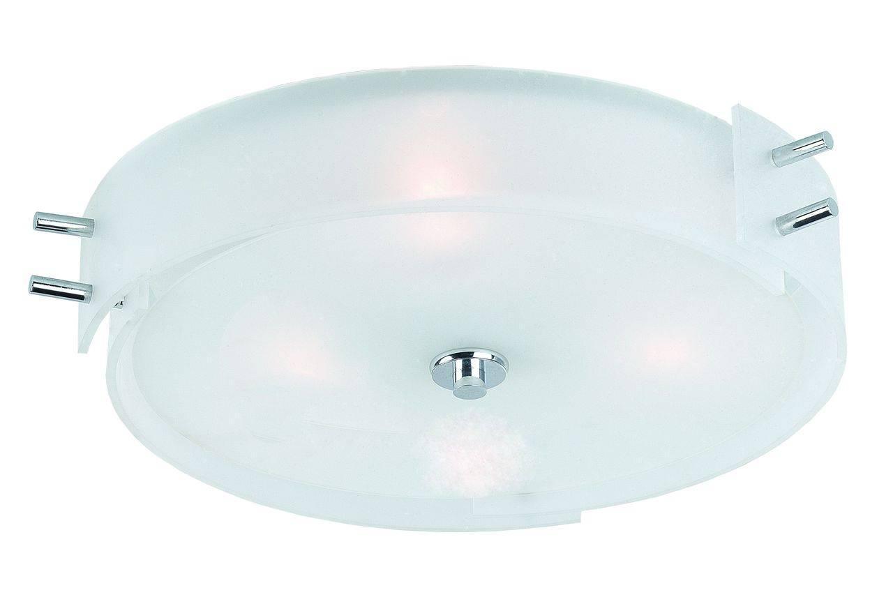 Потолочный светильник ST Luce Hegia SL484.502.04