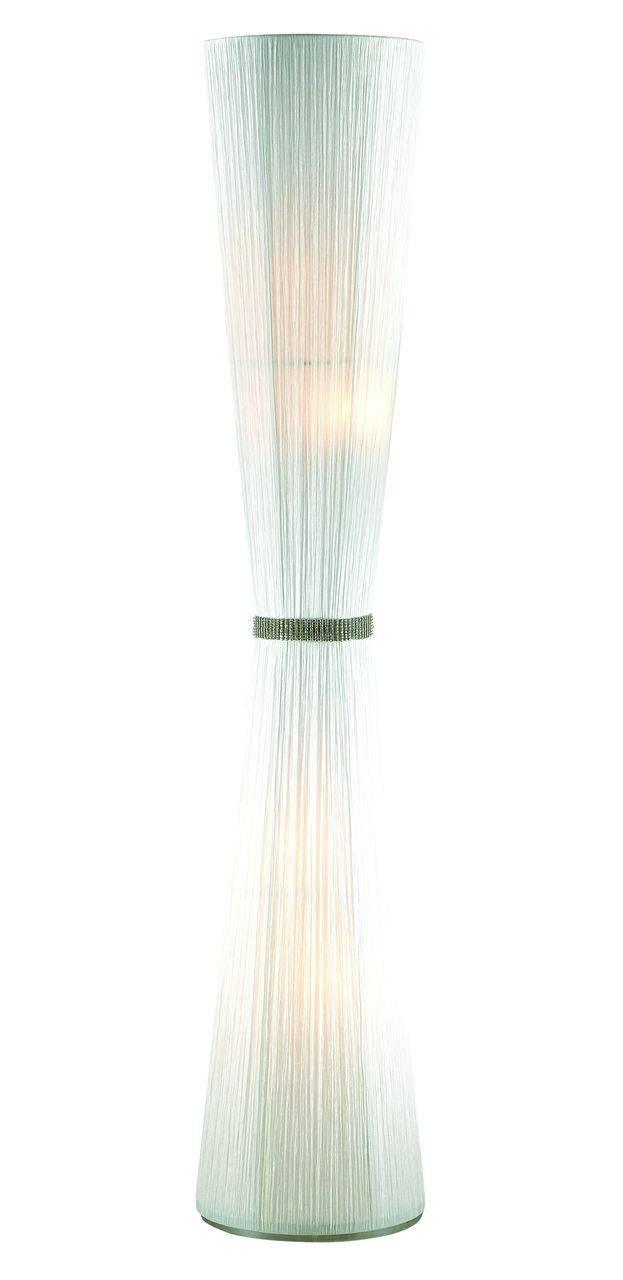 Торшер ST Luce Treccia SL353.505.04 торшер st luce sl050 556 01