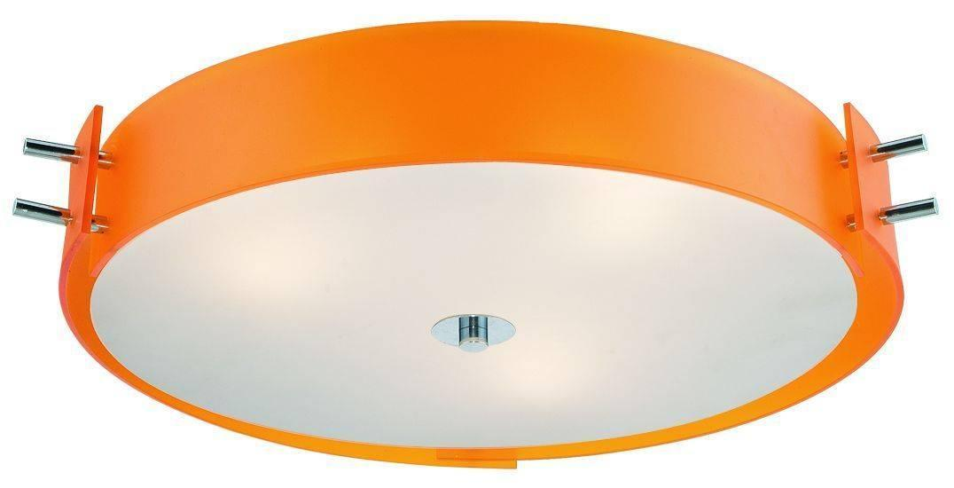 Потолочный светильник ST Luce Hegia SL484.092.06 st luce sl536 091 01