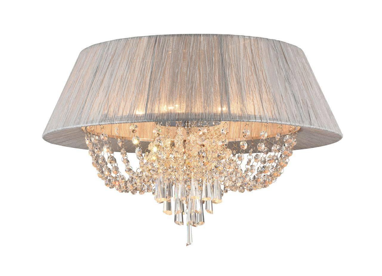 Люстра ST Luce Coperto SL355.102.06 потолочная потолочная люстра st luce coperto sl355 102 06