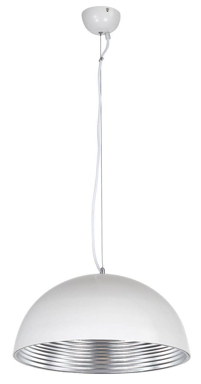 Подвесной светильник ST Luce Tappo SL279.503.01 st luce sl536 091 01