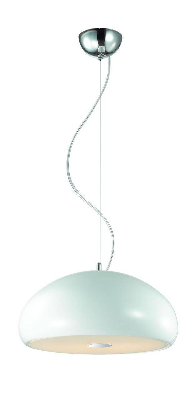 Подвесной светильник ST Luce Glitter SL856.503.03 st luce sl536 091 01