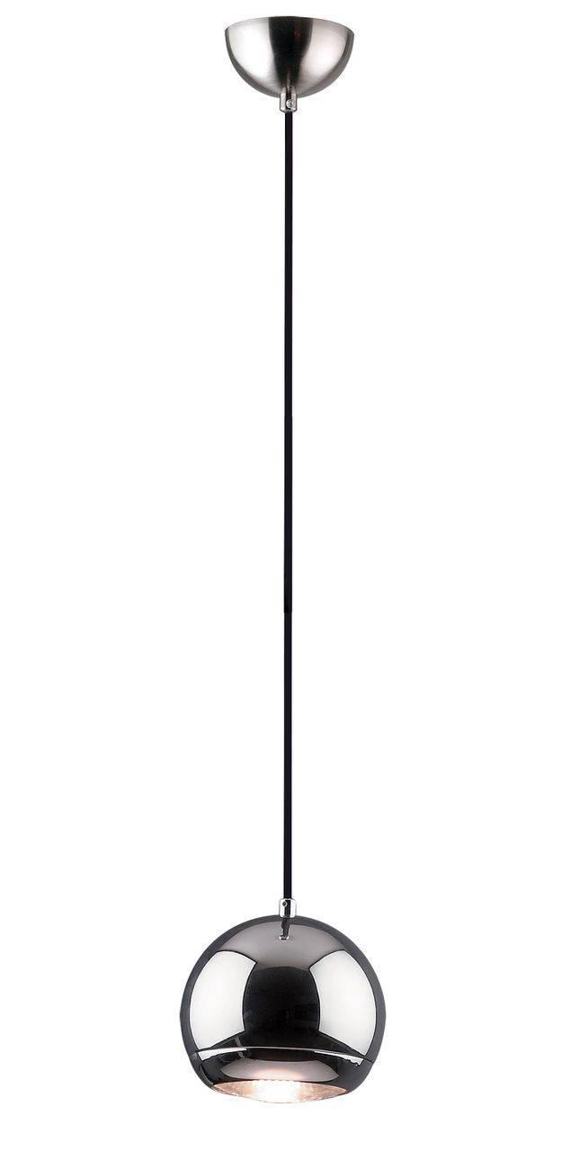 Подвесной светильник ST Luce Nano SL873.103.01 подвесной светильник st luce nano sl873 503 01