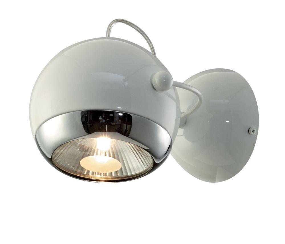 Спот ST Luce Nano SL873.501.01 st luce sl536 091 01