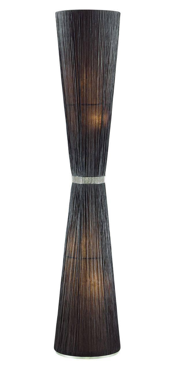 Торшер ST Luce Treccia SL353.405.04 торшер st luce sl050 556 01