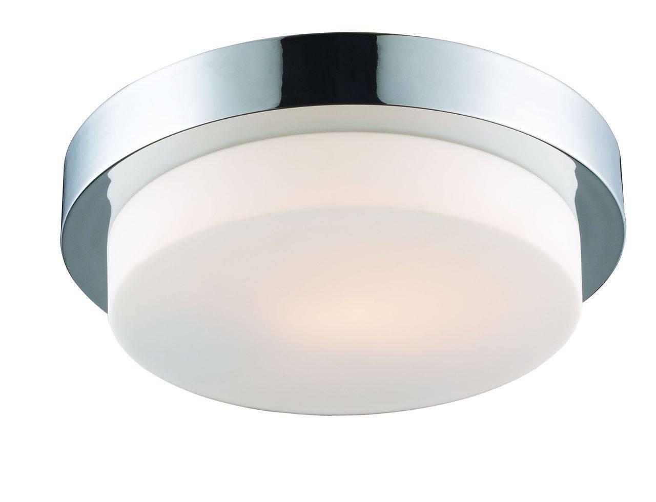 Потолочный светильник ST Luce Bagno SL498.502.02