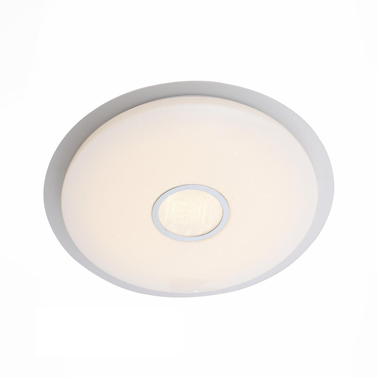 Настенно-потолочный светодиодный светильник ST Luce Funzionale SLE350.112.01 цена