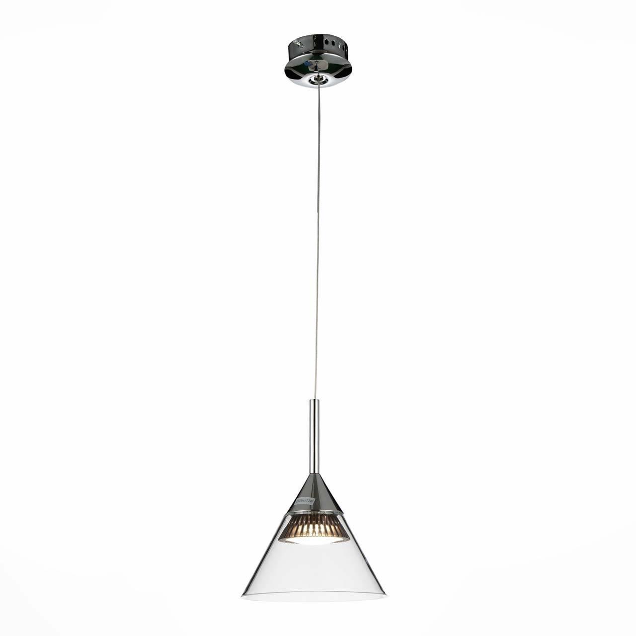 Подвесной светодиодный светильник ST Luce SL930.103.01 st luce sl536 091 01