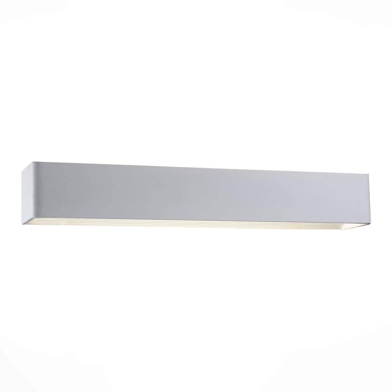 Настенный светодиодный светильник ST Luce SL592.511.01